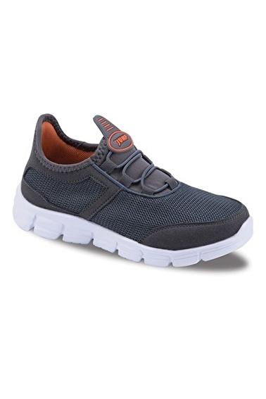 Jump Sneakers Füme
